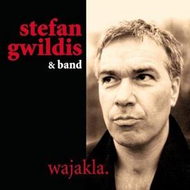 Stefan Gwildis - Wajakla