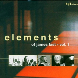 James Last Elements Volume 1